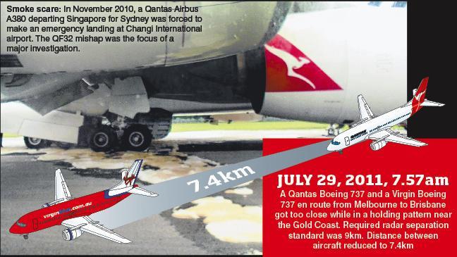 利亚每周百余起飞机事故