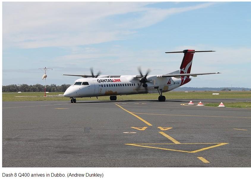 澳一航班空调故障致机舱气温升至40度
