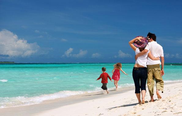 2015年新西兰公共假期及地区假期日期一览表
