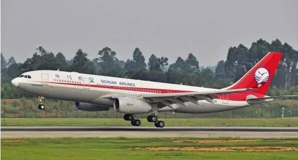 一位不具名的航空业内人士说,到2016年底,新西兰-中国之间的航班将超过50班次,到2017年,这次数字可以轻易突破70班次。 这是两国的必然趋势,你可以看到,来新西兰旅游的中国人越来越多,两国之间的商贸也愈发频繁,航班必然增加,新的航线也即将提上日程。我暂时不能透露是哪一个城市,但大家很快就会知道了。 你的家乡会是下一个城市吗? 天维菌认为,新航线开辟可能会优先考虑选择旅客运输吞吐量在中国前30名以内的机场,为此,天维菌预测:昆明、杭州、长沙、大连、西安,可能会成为下一个直航城市。 (错了不能打本鸟哦