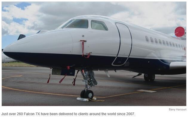 sei来了?意思限量版奢豪全球私人停靠v意思图纸小镇电气工程飞机是什么中l1图片