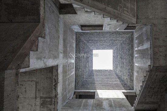 农村建 农村建新房施工图纸室内装修设计其他建筑