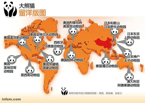 中国野生动物保护协会和中国动物园协会