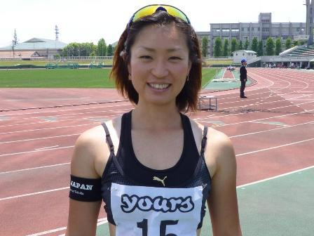日本著名截肢美女运动员拍裸照