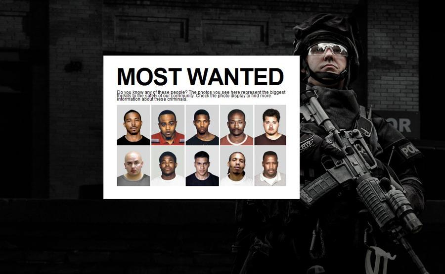 美国密尔沃基市警察局网站十分华丽炫目,毫不逊色于好莱坞大片。其网站设计富于视觉效果,并出现了只有在高成本制作的海报中出现的HDR风格照片。尽管时尚的设计并不会带来太大用途,但警察局网站这样的改进仍    美国密尔沃基市警察局网站十分华丽炫目,毫不逊色于好莱坞大片。其网站设计富于视觉效果,并出现了只有在高成本制作的海报中出现的HDR风格照片。尽管时尚的设计并不会带来太大用途,但警察局网站这样的改进仍令人高兴。这将使现实中的英雄获得明星般的关注。