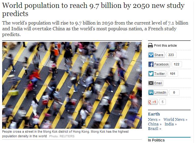 拳皇97_全求人口将达97亿